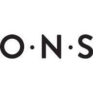 ONS Clothing coupons