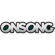 OnSong coupons