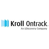 Ontrack coupons