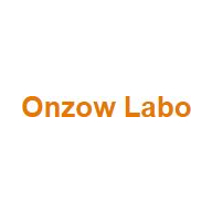 Onzow Labo coupons