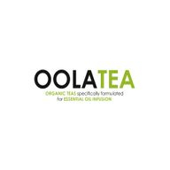OolaTea coupons