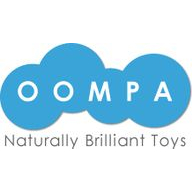 Oompa Toys coupons