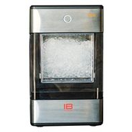 Opal Nugget Ice Maker coupons