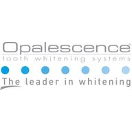 Opalescence coupons
