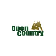 Open Country coupons