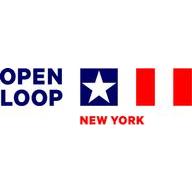OPEN LOOP New York coupons