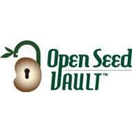 Open Seed Vault coupons