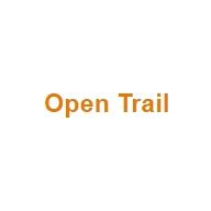 Open Trail coupons
