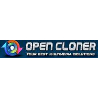 OpenCloner Inc coupons