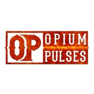 Opium Pulses coupons