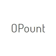 OPount coupons