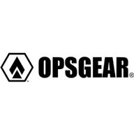 OPSGEAR® coupons