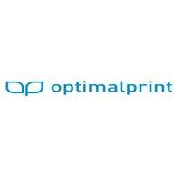 Optimal Print coupons