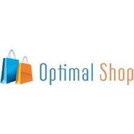Optimal Shop coupons