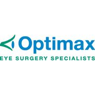 Optimax coupons