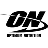 Optimum Nutrition coupons