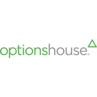 OptionsHouse coupons