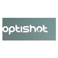 OptiShotGolf coupons