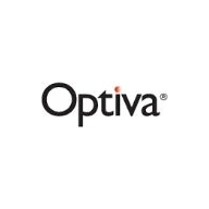 OptivaSigns coupons