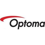 Optoma coupons