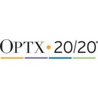 Optx 20/20 coupons