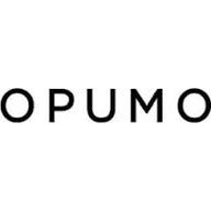 OPUMO coupons