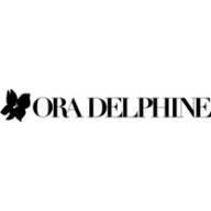 Ora Delphine coupons