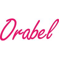 Orabel coupons