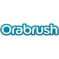 Orabrush coupons