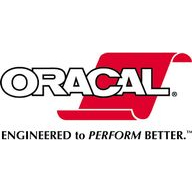 ORACAL coupons