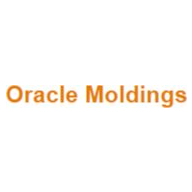 Oracle Moldings coupons