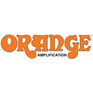 Orange Amplifiers coupons