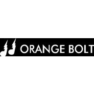Orange Bolt coupons