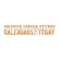 Orange Circle Studio coupons