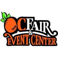 Orange County Fair coupons