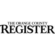 Orange County Register coupons