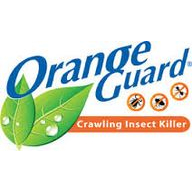 ORANGE GUARD coupons