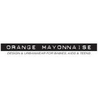Orange Mayonnaise coupons