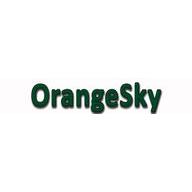 Orangesky coupons