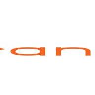 Oransi  coupons