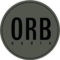 Orb Audio coupons