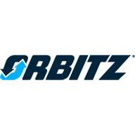 Orbitz coupons