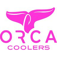 ORCA Cooler coupons