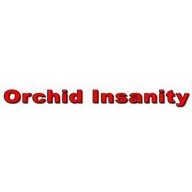 Orchid Insanity coupons