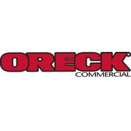 Oreck Commercial coupons