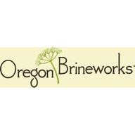 Oregon Brineworks coupons