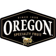 Oregon Fruit Products coupons
