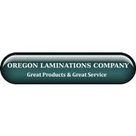 Oregon Laminations Premium coupons