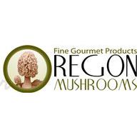 Oregon Mushrooms coupons