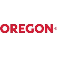 OREGON® coupons